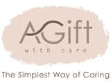 AGift With Care | The Simplest Way Of Caring