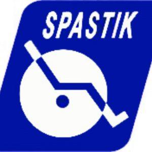 SpasticLOGO