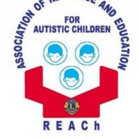the-association-of-resource-and-education-for-autistic-children-reach-profile